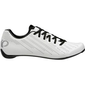 PEARL iZUMi Tour Road schoenen Heren wit